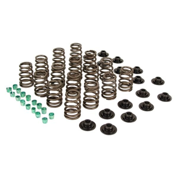 COMP Cams® - Ovate Wire Valve Spring Kit