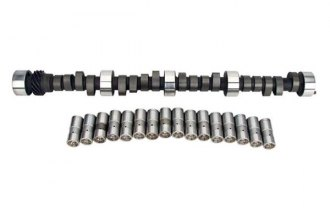 COMP Cams® - Camshaft/Lifter Kit