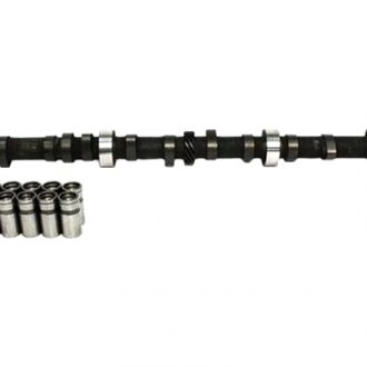 COMP Cams® - Camshaft-Lifter Kit