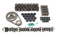 COMP Cams® - Camshaft Kit