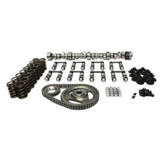 COMP Cams® - Camshaft/Lifter/Timing/Valve Kit