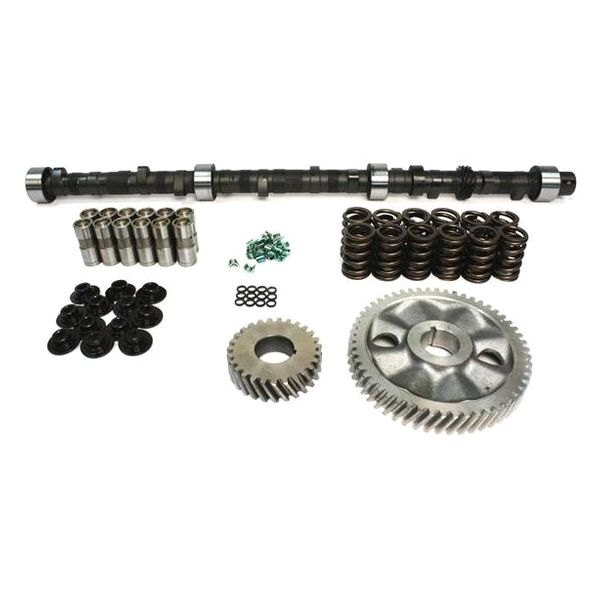 Chevy Impala 1972 Camshaft/Lifter