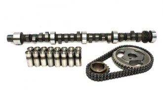 COMP Cams® - Camshaft/Lifter/Timing Kit