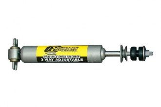 COMPETITION ENGINEERING® - Shock Absorber
