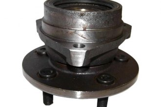 Crown® - Wheel Hub Assembly