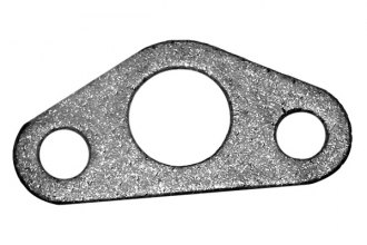 Crown® - EGR Gasket