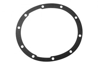 Crown® - Differential Gasket