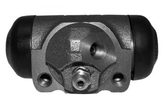 Crown® - Drum Brake Wheel Cylinder