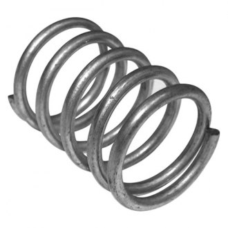 Crown® - Brake Hold Down Spring