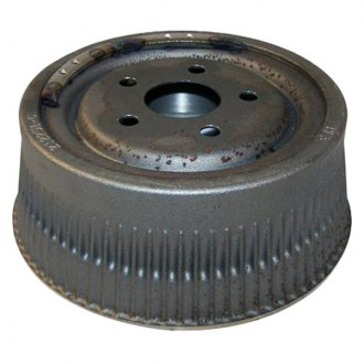 Crown® - Brake Drum