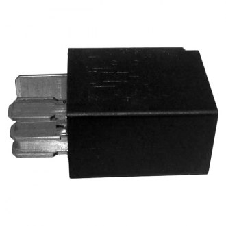 Crown® - Universal Relay