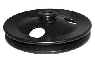 Crown® - Power Steering Pump Pulley