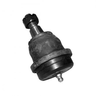 Crown® - Ball Joint