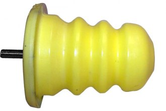 Crown® 4684756AC - Suspension Multi Purpose Bump Stop