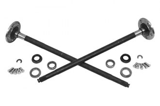 Crown® - Axle Kit