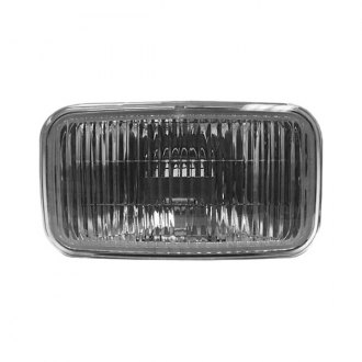 Crown® - Fog Light Lens