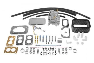 Crown® - Carburetor Kit