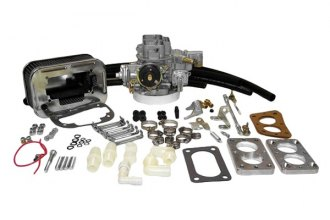 Crown® - Carburetor