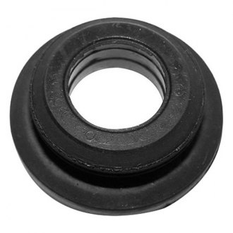 Crown® - Brake Master Cylinder Reservoir Gasket