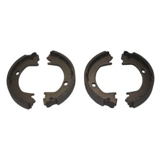 Crown® - Parking Brake Shoe