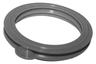 Crown® - Spark Plug Tube Seal