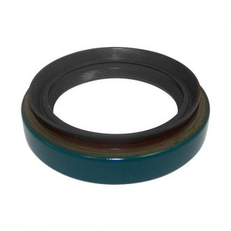 Crown® - Transfer Case Output Shaft Seal