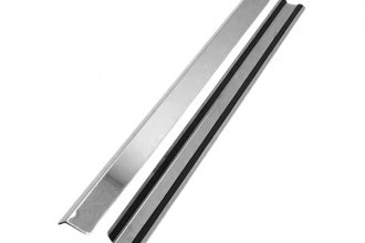 Crown® - Door Sill Protector