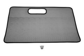 Crown® - Grille Screen