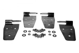 Crown® - Door Hinge Kit