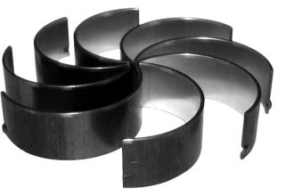 Crown® - Connecting Rod Bearing