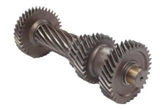 Crown® - Manual Trans Cluster Gear