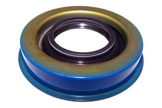 Crown® 5072473AA - Differential Pinion Seal