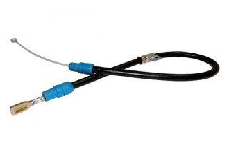 Crown® - Parking Brake Cable