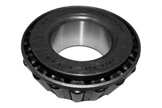 Crown® - Differential Pinion Bearing