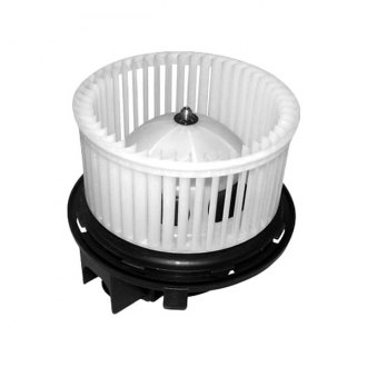 Crown® - HVAC Blower Motor