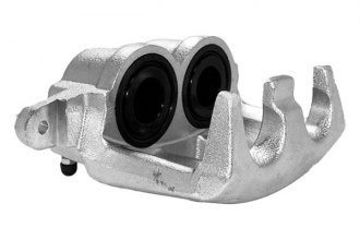 Crown® - Disc Brake Caliper