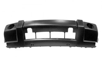 Crown® - Bumper Cover- Front
