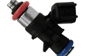 Crown® - Fuel Injector