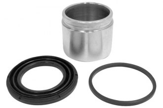 Crown® - Disc Brake Caliper Piston