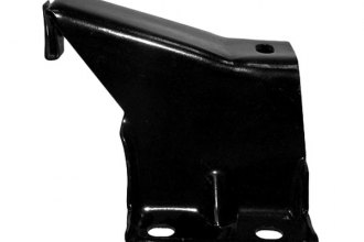 Crown® - Bumper Mounting Bracket