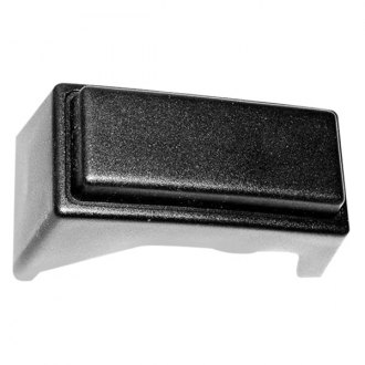 Crown® - Bumper Guard