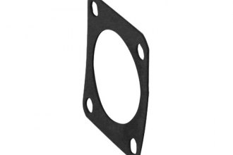 Crown® - Exhaust Flange Gasket