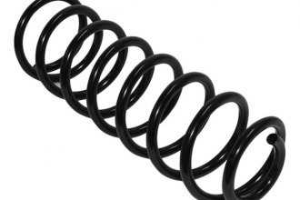 Crown® - Coil Spring