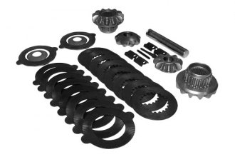 Crown® - Differential Parts Kit