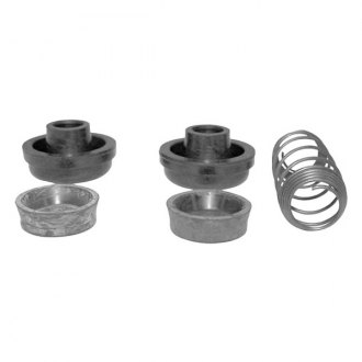 Crown® - Drum Brake Wheel Cylinder Repair Kit