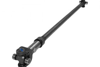 Crown® - Drive Shaft