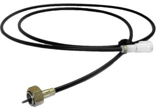 Crown® - Speedometer Cable