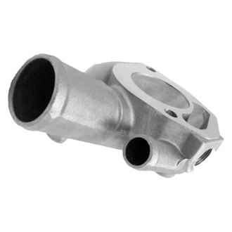 Crown® - Thermostat Housing