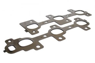 Crown® - Exhaust Manifold Gasket Set
