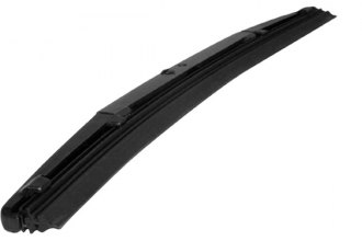Crown® - Wiper Blade